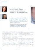 Interkultur im Fokus Lehrkräfte mit Zuwanderungs ... - schul-welt.de - Page 2