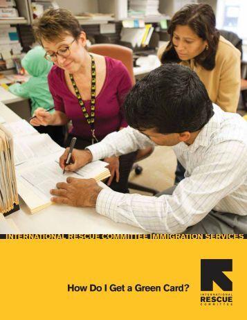 Green Card_Oakland.pdf - International Rescue Committee