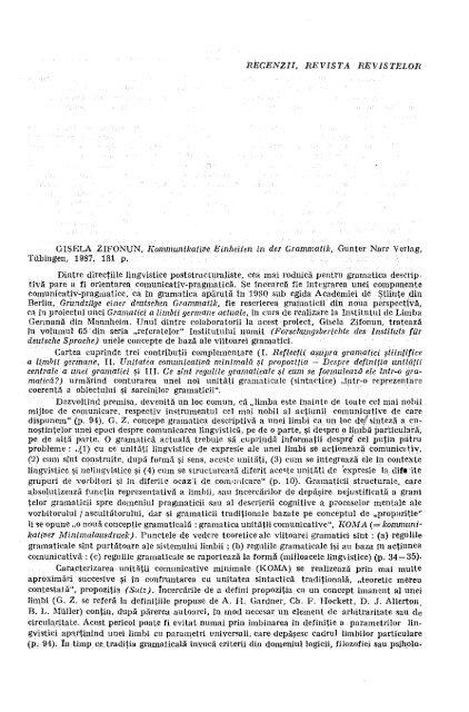 Recenzii despre condroitina glucozamina, Compoziţie