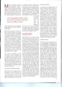 Germany - Heiter Investment - Page 2