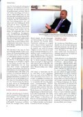 Germany - Heiter Investment - Page 3