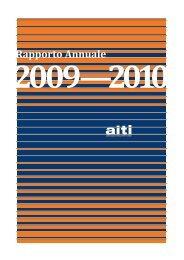 Rapporto annuale AITI 2010.pdf