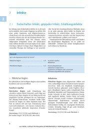 Musterseite 4 - Georg Thieme Verlag