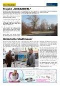 Stadtfest - Der Stadtler - Seite 7