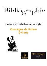 bibilo_de_fiction_0-4 ans_09122009