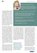 boca sana, vida saludable (593 Kb.) - Imserso - Page 2