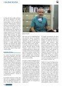 boca sana, vida saludable (593 Kb.) - Imserso - Page 3