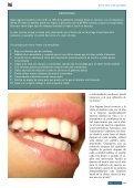 boca sana, vida saludable (593 Kb.) - Imserso - Page 4