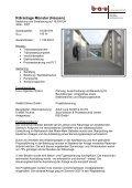 Referenzliste mit Bildern, pdf-Datei 0,78 MB - Seite 2