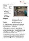 Referenzliste mit Bildern, pdf-Datei 0,78 MB - Seite 3