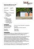 Referenzliste mit Bildern, pdf-Datei 0,78 MB - Seite 4