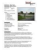 Referenzliste mit Bildern, pdf-Datei 0,78 MB - Seite 5