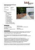 Referenzliste mit Bildern, pdf-Datei 0,78 MB - Seite 6