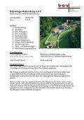 Referenzliste mit Bildern, pdf-Datei 0,78 MB - Seite 7