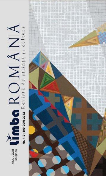 Făt-Frumos din lacrimă: arta portretizării - Limba Romana
