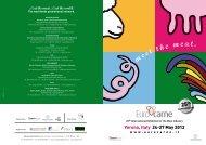 BROCHURE (pdf) - Camera di Commercio Italiana per la Svizzera