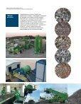 шреддеры лома фирмы danieli lynxs наши - Akros Henschel - Page 4