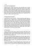 Středoškolská technika 2011 SLEDOVAČ SLUNCE S FV PANELEM - Page 6