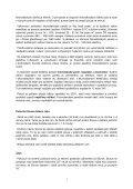 Středoškolská technika 2011 SLEDOVAČ SLUNCE S FV PANELEM - Page 7