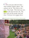 Lesson 9:Puppets, Puppets, Puppets - Page 3