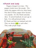 Lesson 9:Puppets, Puppets, Puppets - Page 5