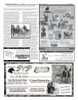 August 2010 - The Valley Equestrian Newspaper - Page 3