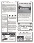 August 2010 - The Valley Equestrian Newspaper - Page 5