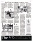August 2010 - The Valley Equestrian Newspaper - Page 7