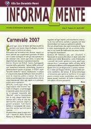 informal n. 11 x PDF