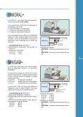 Equipements Electroniques de Contrôle - Bernard Controls - Page 3