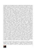 Crecimiento y decrecimiento - In-formación - Page 2