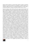 Crecimiento y decrecimiento - In-formación - Page 4