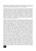 Crecimiento y decrecimiento - In-formación - Page 5