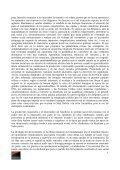 Crecimiento y decrecimiento - In-formación - Page 6