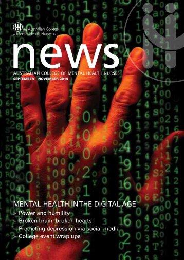 ACMHN-2014-News-Spring-Web