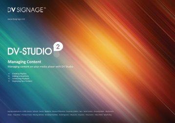 Download Details - DV Signage