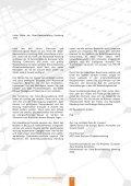 Solar-Bauausstellung - Seite 5
