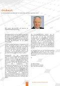 Solar-Bauausstellung - Seite 6