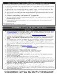WARHAMMER FANTASY THE BIG BRAWL - Page 2