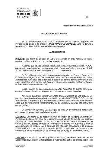 A-00215-2014_Resolucion-de-fecha-06-10-2014_Art-ii-culo-6-LOPD