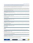 The Sherwin-Williams Company Updates 2008 Sales and - Investor ... - Page 6