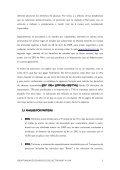 Descargar documento - Proexca - Page 6