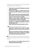 Descargar documento - Proexca - Page 7