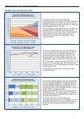 GENDER-MONITORING 2010/11 Departementsberichte ... - Equal! - Seite 2