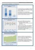GENDER-MONITORING 2010/11 Departementsberichte ... - Equal! - Seite 3