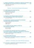 Relatório Azul 2011 - Assembléia Legislativa - Page 6