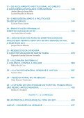 Relatório Azul 2011 - Assembléia Legislativa - Page 7