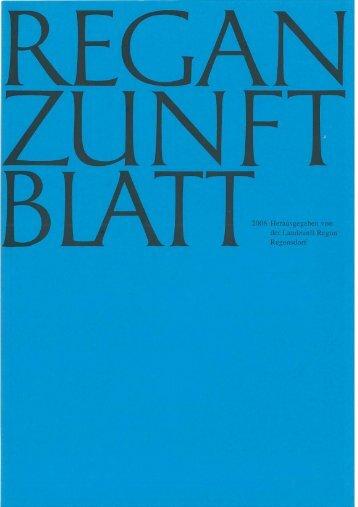 2006 - Landzunft Regensdorf