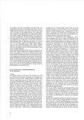 2006 - Landzunft Regensdorf - Seite 7