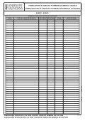 Formulario para el censo - Page 7